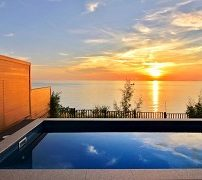 holiday-inn-resort-phi-phi-island-2