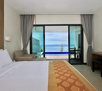 holiday-inn-resort-phi-phi-island-3