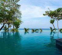 holiday-inn-resort-phi-phi-island-6