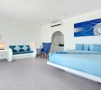 la-perle-luxury-boutique-hotel-5