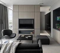 otel-rezidenciya-4