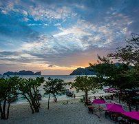 paradise-resort-phi-phi-3