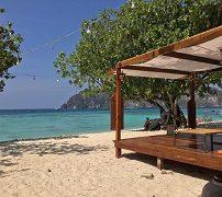 paradise-resort-phi-phi-4