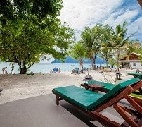 paradise-resort-phi-phi-6