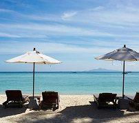 phi-phi-island-village-beach-resort-2