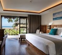 phi-phi-island-village-beach-resort-5