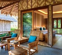 phi-phi-island-village-beach-resort-6