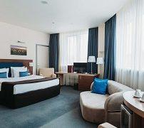 ramada-by-wyndham-yekaterinburg-hotel-spa-2