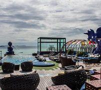 siam-siam-design-hotel-pattaya-2