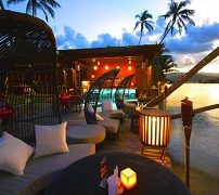 tango-luxe-beach-villa-samui-4
