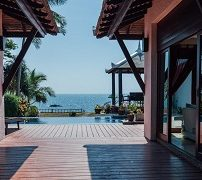 thai-island-dream-estate-1