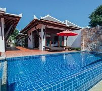 thai-island-dream-estate-4