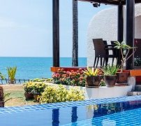 thai-island-dream-estate-5