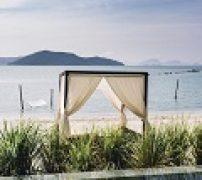 the-beach-samui-1