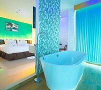 the-forest-hotel-pattaya-2