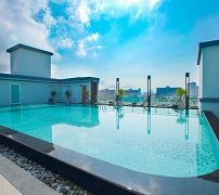 the-forest-hotel-pattaya-3