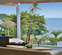 the-privilege-hotel-ezra-beach-club-1