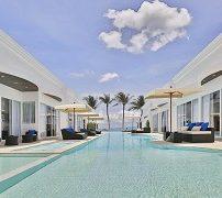 the-privilege-hotel-ezra-beach-club-2