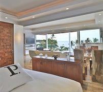 the-privilege-hotel-ezra-beach-club-5