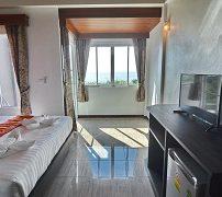 the-sea-lanta-hotel-2