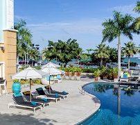 wave-hotel-pattaya-1
