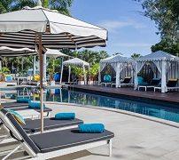 wave-hotel-pattaya-2