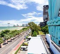 wave-hotel-pattaya-3