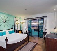 wave-hotel-pattaya-5