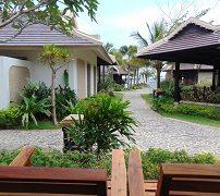 anja-beach-resort-spa-3