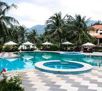 con-dao-resort-3