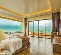 coral-bay-resort-6