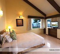 famiana-resort-spa-3