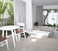 hs-beach-house-phu-quoc-island-3