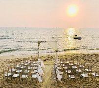 seashells-phu-quoc-hotel-spa-1