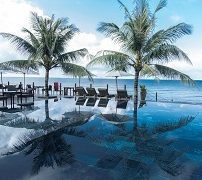 the-palmy-phu-quoc-resort-spa-1