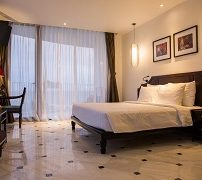 the-palmy-phu-quoc-resort-spa-2