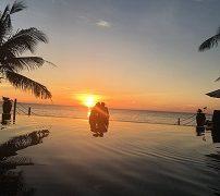 the-palmy-phu-quoc-resort-spa-3