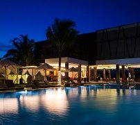 the-palmy-phu-quoc-resort-spa-4