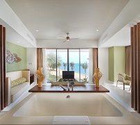 the-shells-resort-spa-phu-quoc-3