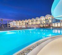 the-shells-resort-spa-phu-quoc-5