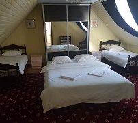 country-hotel-mb-resort-3