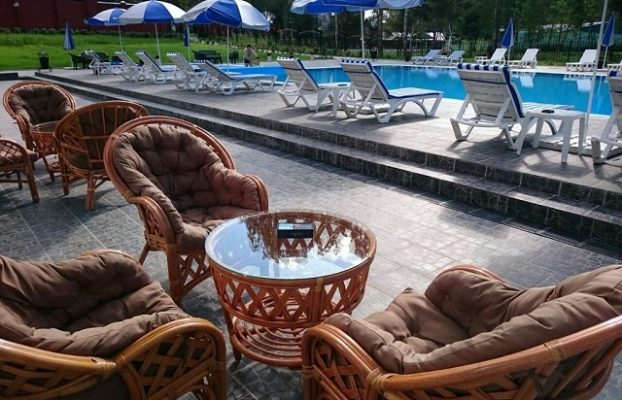 country-hotel-mb-resort