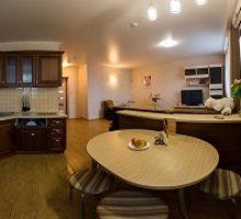 apart-otel-rezident-5