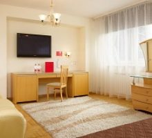 azimut-otel-sibir-4