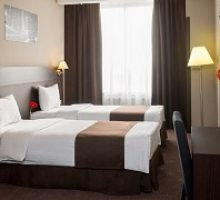 gorskiy-city-hotel-4