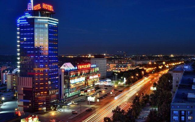 gorskiy-city-hotel