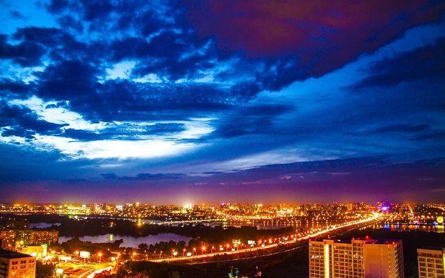 gorskiy-city-hotel1