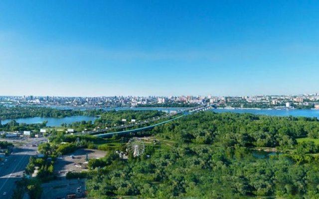 gorskiy-city-hotel2
