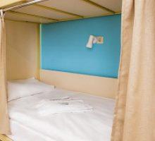 hostel-evrazia-2