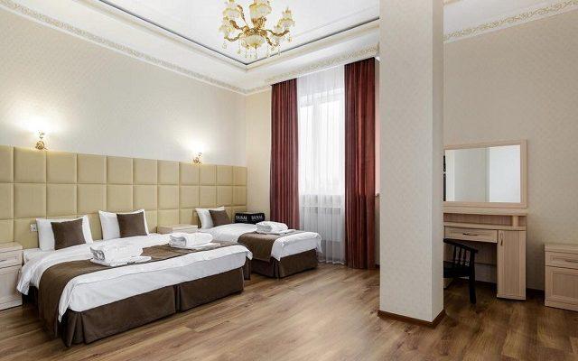 hotel-imperator1